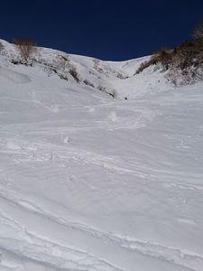 190413平標山バックカントリースキー011.jpg