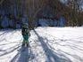 190413平標山バックカントリースキー014.jpg