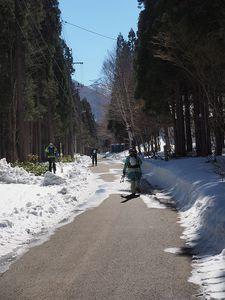 190413平標山バックカントリースキー016.jpg
