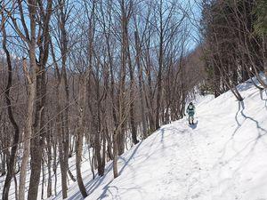 190413平標山バックカントリースキー018.jpg