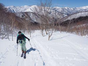 190413平標山バックカントリースキー025.jpg