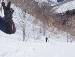 190413平標山バックカントリースキー028.jpg