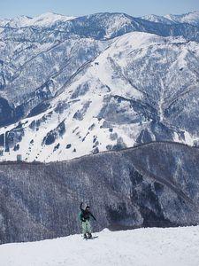 190413平標山バックカントリースキー036.jpg