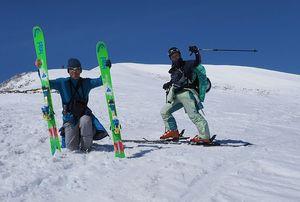190413平標山バックカントリースキー039.jpg