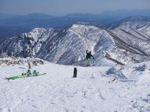 190413平標山バックカントリースキー042.jpg