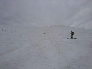 190421至仏山BCスキー005.jpg