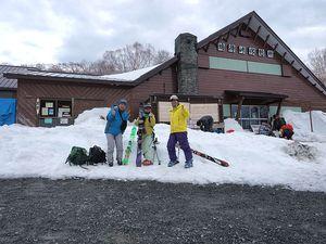 190421至仏山BCスキー006.jpg