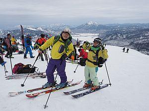 190421至仏山BCスキー007.jpg