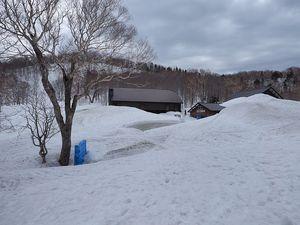 190421至仏山BCスキー011.jpg