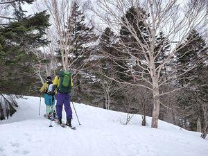190421至仏山BCスキー016.jpg