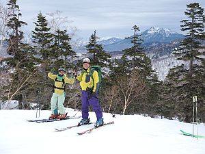 190421至仏山BCスキー018.jpg