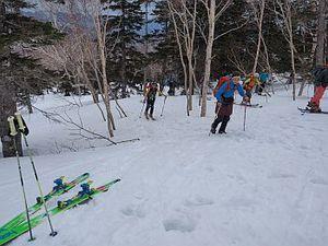 190421至仏山BCスキー019.jpg