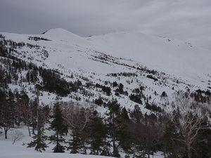 190421至仏山BCスキー023.jpg