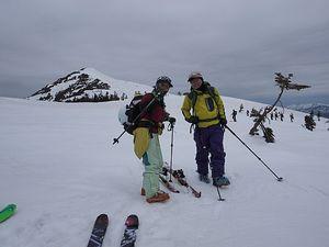 190421至仏山BCスキー029.jpg