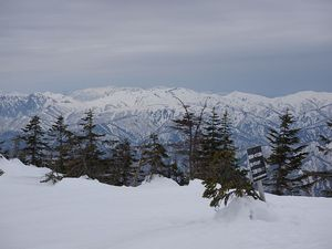 190421至仏山BCスキー030.jpg