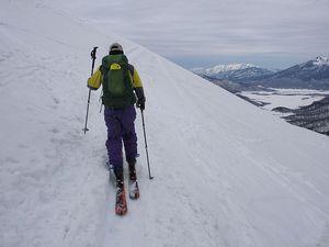 190421至仏山BCスキー034.jpg