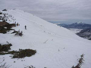 190421至仏山BCスキー036.jpg