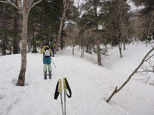 190421至仏山BCスキー053.jpg