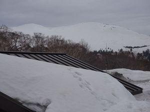 190421至仏山BCスキー055.jpg
