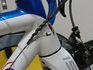 190928苗場自転車SL014.jpg