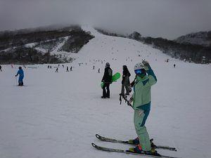 191130かぐらスキー014.jpg
