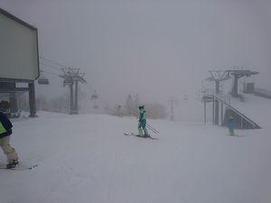 191130かぐらスキー015.jpg