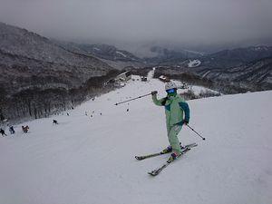 191130かぐらスキー016.jpg