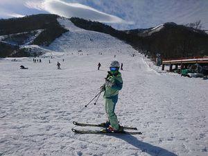 191130かぐらスキー018.jpg