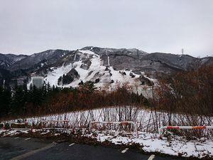 191207苗場スキーオープン001.jpg