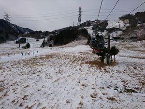 191207苗場スキーオープン002.jpg