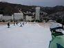 191207苗場スキーオープン003.jpg