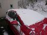 191207苗場スキーオープン005.jpg