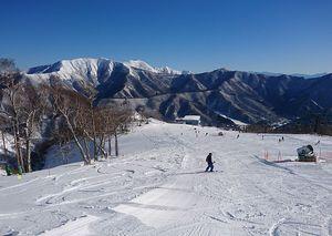 191229年末年始苗場スキー000.jpg