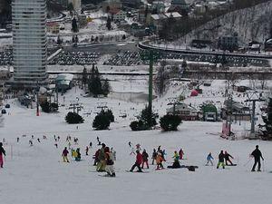 191229年末年始苗場スキー014.jpg