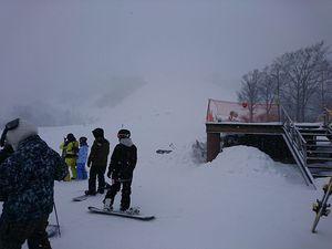 191229年末年始苗場スキー016.jpg