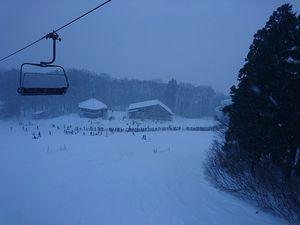 191229年末年始苗場スキー018.jpg