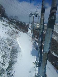 191229年末年始苗場スキー021.jpg
