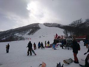 191229年末年始苗場スキー024.jpg