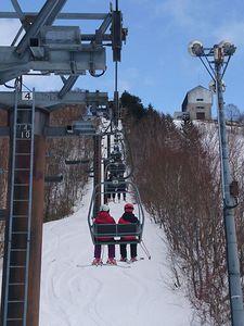 191229年末年始苗場スキー025.jpg