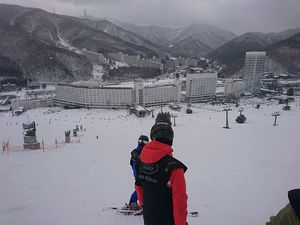 191229年末年始苗場スキー026.jpg