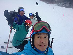 191229年末年始苗場スキー028.jpg