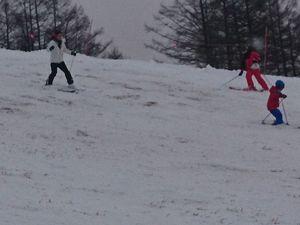 191229年末年始苗場スキー035.jpg