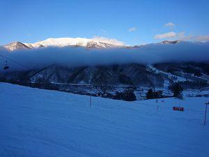 191229年末年始苗場スキー036.jpg
