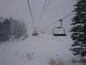 191229年末年始苗場スキー039.jpg