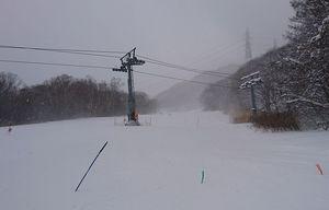 191229年末年始苗場スキー040.jpg
