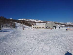 200111苗場スキー001.jpg