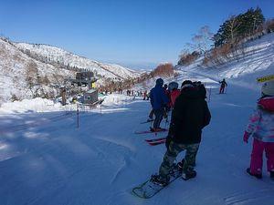 200111苗場スキー003.jpg