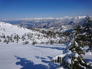 200111苗場スキー010.jpg