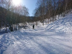 200111苗場スキー012.jpg