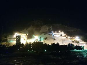 200111苗場スキー015.jpg